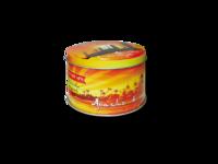 Арахис в сахаре восточные сладости